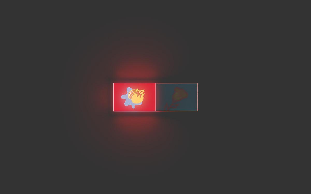 GIF-schermo-pomodoro2