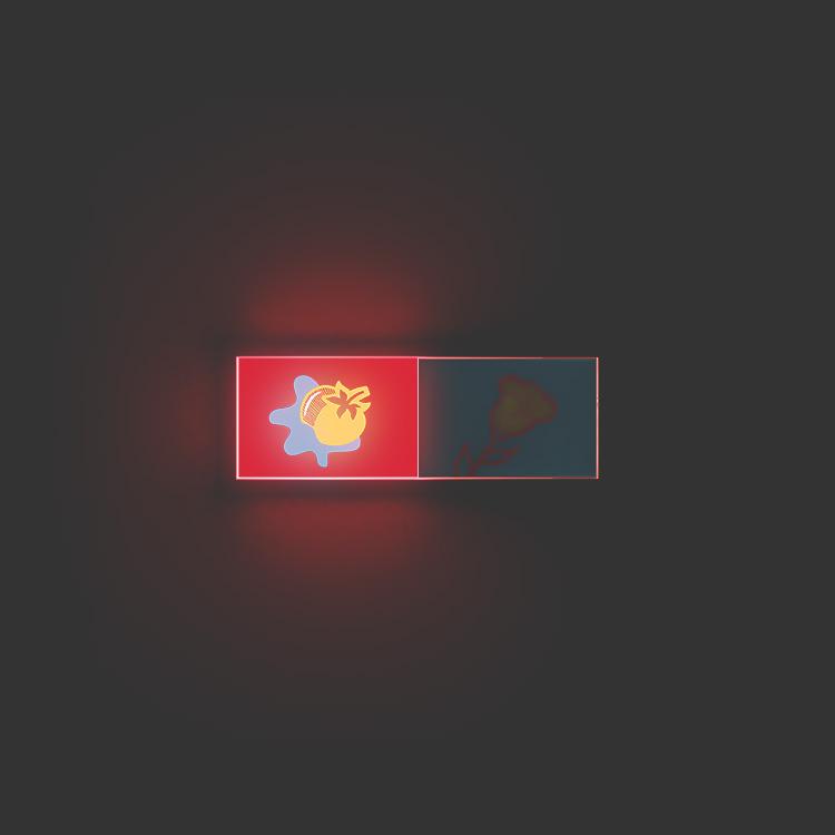 GIF-schermo-pomodoro3