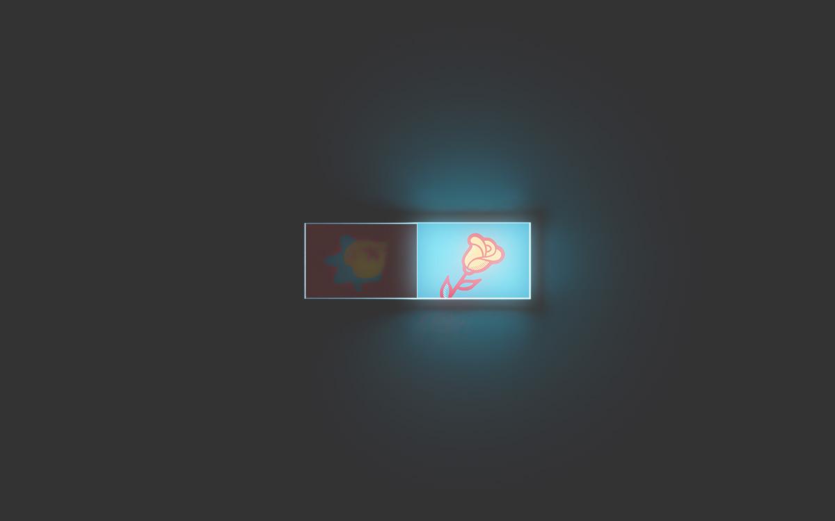 GIF-schermo-rosa2