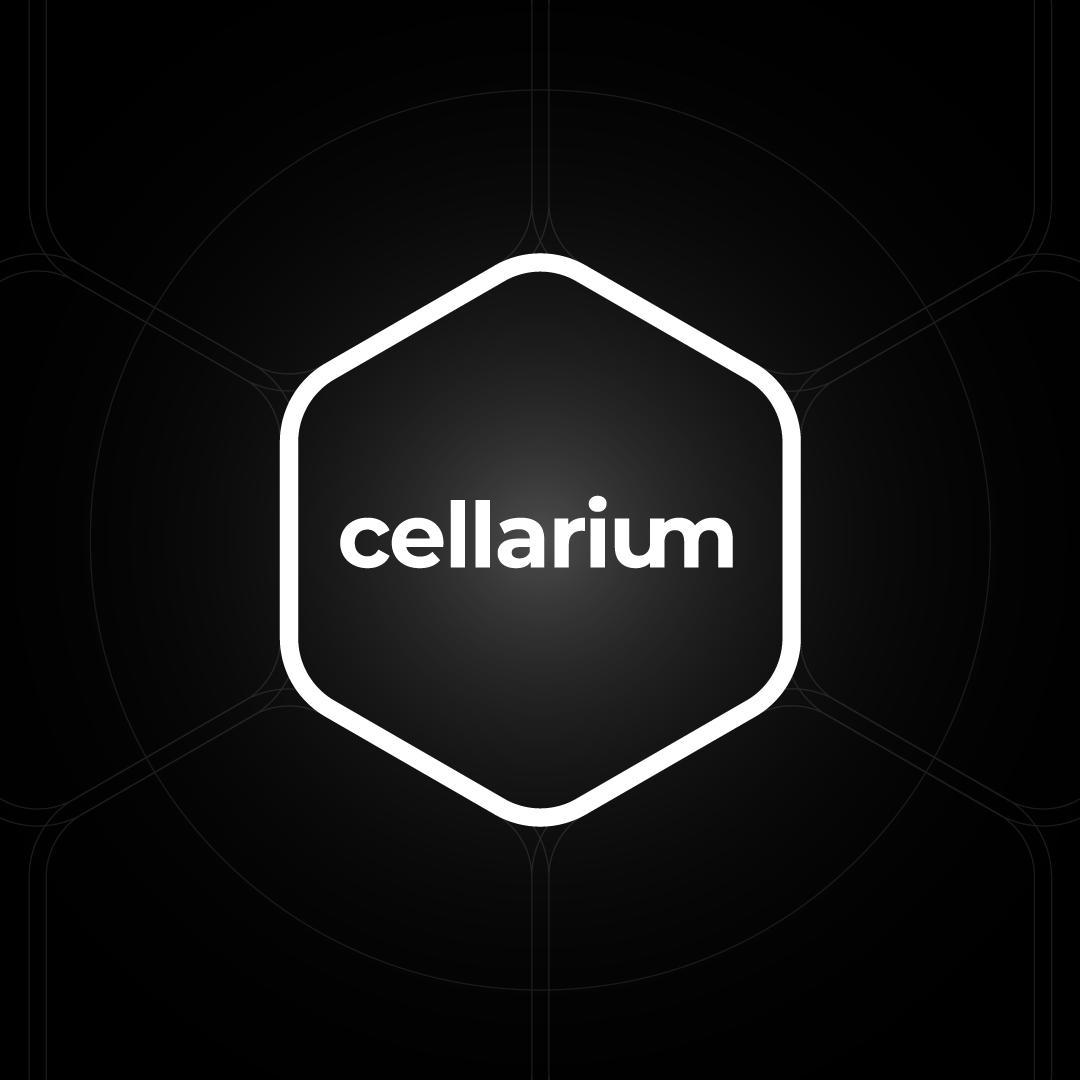 cellarium2